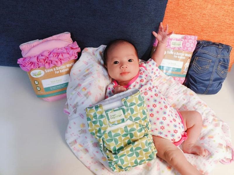 ✪踏出一小步,改變大世界。為寶寶帶來美好生活環境✪